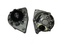ALTERNATOR 14V CASE FERRARI    143701016