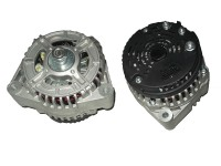 ALTERNATOR 14V FENDT JD DEUTZ  143701095
