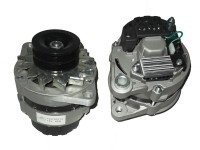 ALTERNATOR 14V FIAT ALFA-ROMEO 143701014