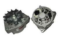 ALTERNATOR 28V DEUTZ FORD      283701086