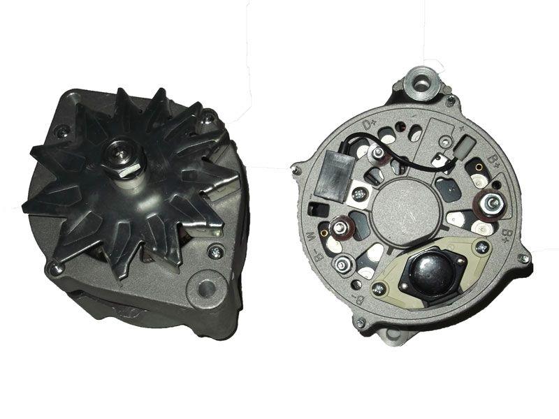 Kategoria alternatory jubana for Mercedes benz c330